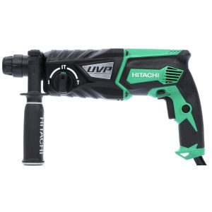 Hitachi Power Tools